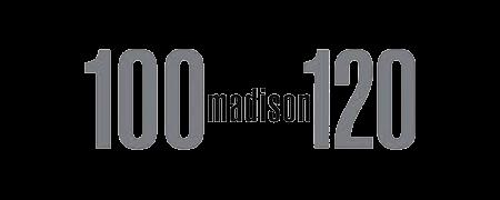 Madison 100-120