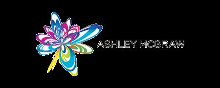 Ashley McGraw
