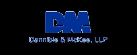 Dannible & McKee, LLP