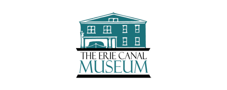 The Erie Canal Museum