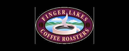 Finger Lakes Coffee Roasters