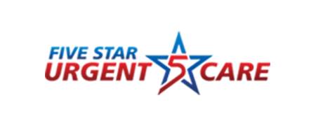 Five Star Urgent Care