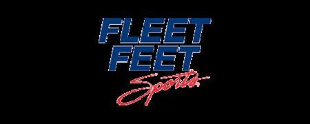 Fleet Fleet Sports