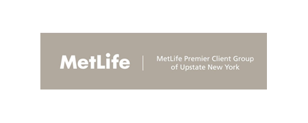 MetLife Premier Client Group of Upstate New York