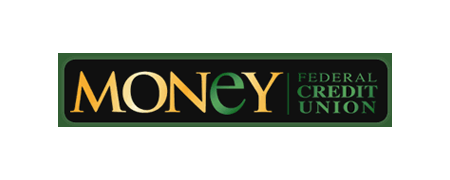 Money Federal Credit Union