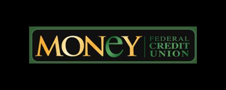 Money Federal Credit Union