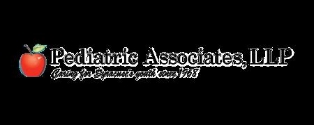 Pediatric Associates, LLP