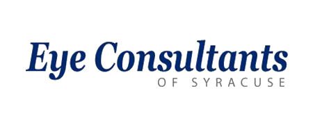 Eye Consultants of Syracuse