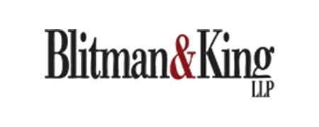Blitman & King LLP