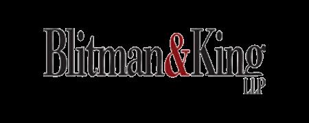 Blitman & King LLP