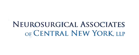 Neurological Associates of Central New York