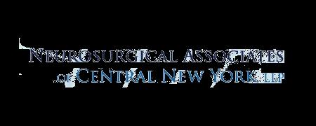 Neurological Associates of Central New York