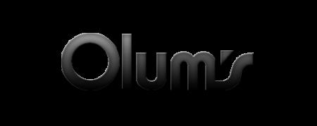 Olum's