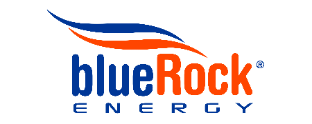 BlueRock Energy