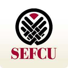 SEFCU